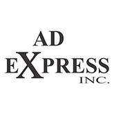 Ad express commonsku