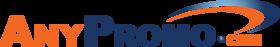 Anypromo logo   %e5%89%af%e6%9c%ac
