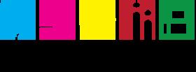 Kb graphics logo