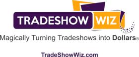 Tsw 2017 logo w site